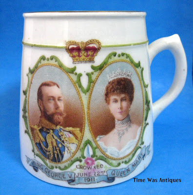 https://timewasantiques.net/products/george-v-and-mary-coronation-1911-mug-royal-winton-tankard