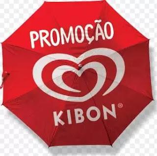 Promoção Verão da Sorte Kibon 2019 Padarias ou Supermercados Prêmios, Participar