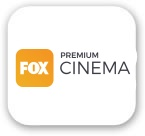 Fox Cinema en vivo