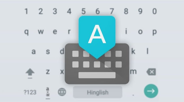 Google Keyboard v5.2 APK to Download: Make Your Typing Experience easy and Faster