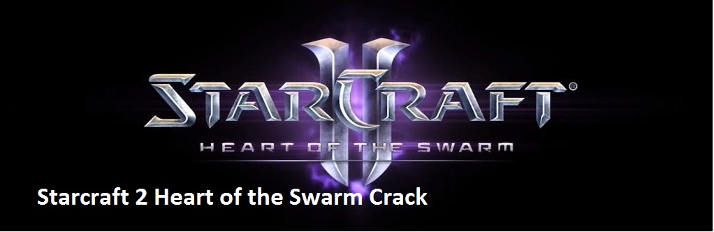 Heart of the swarm matchmaking