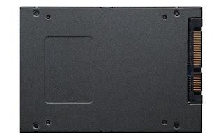KINGSTON SSD 240GB A400