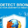 Download Anti-detect Browser 7.1 + all the config files (worth up to 700$) + full setup and installation guide For Free