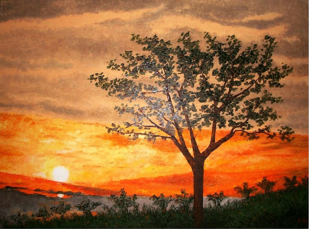 100+ Esclavas De Pinturas Africanas – yasminroohi