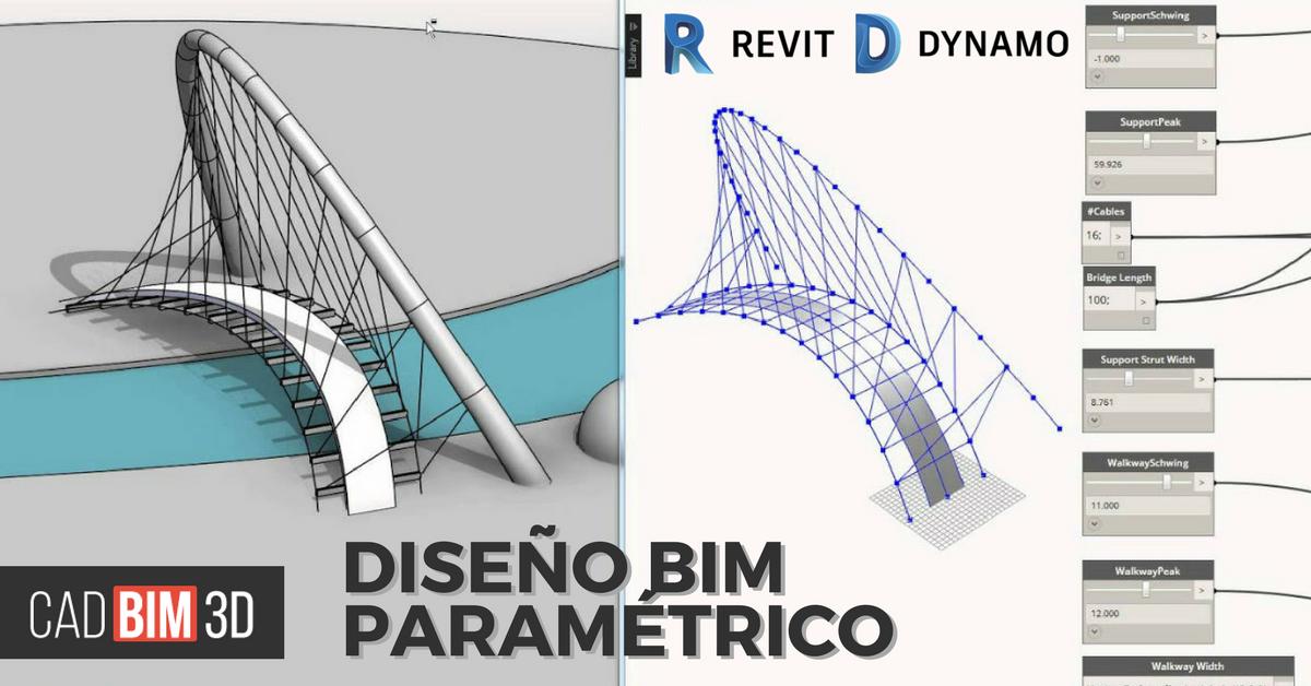 15 16 00 bim construcci n revit for Software arquitectura 3d