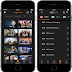 NPO vernieuwt tv app