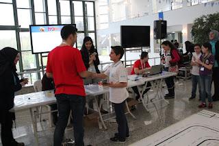 Çocuklardan İTÜ Robot Olimpiyatları'nda (ITURO 2017) büyük başarı