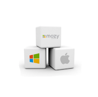 Download Mozy Home Offline Installer Latest