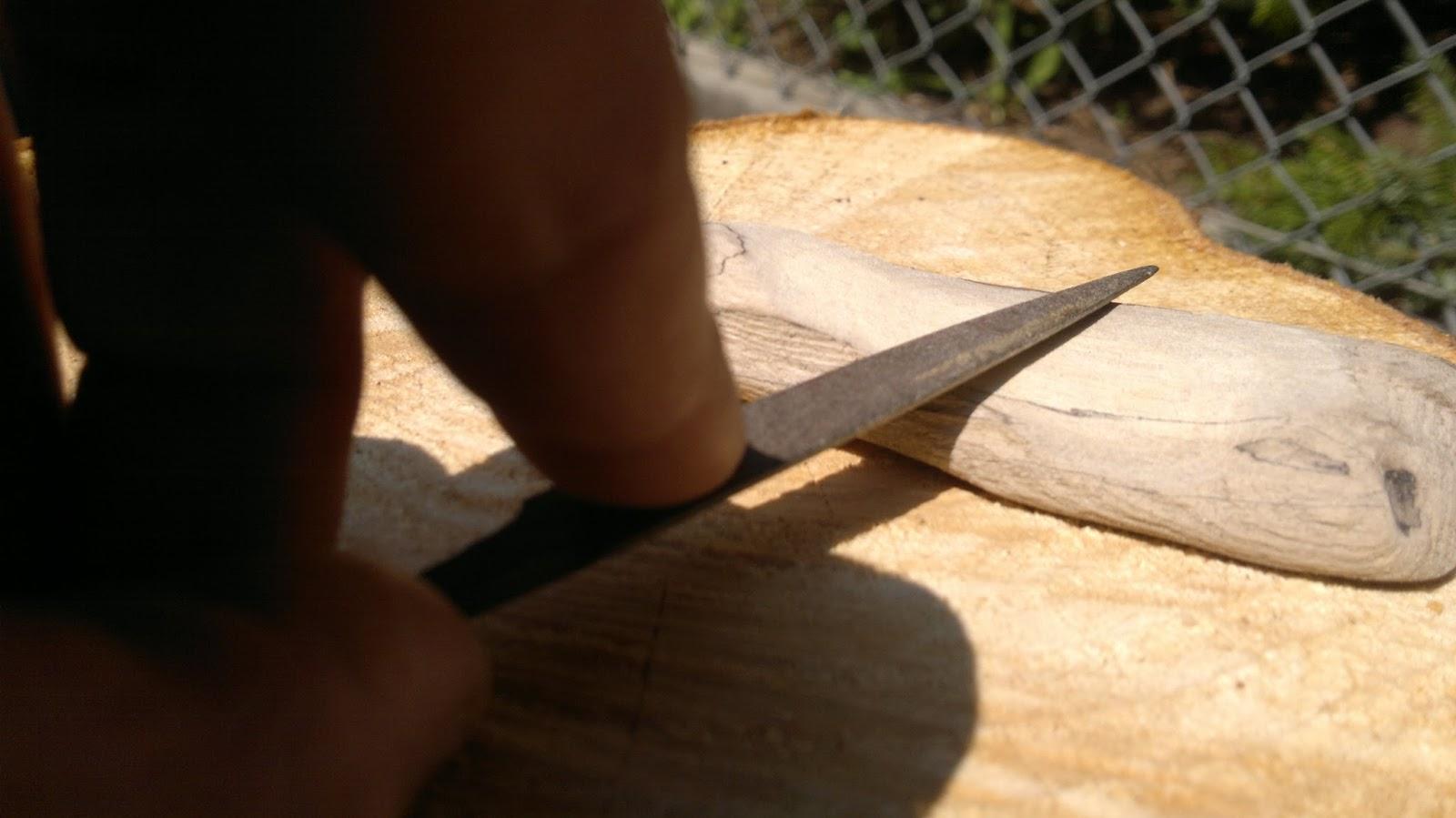 Treibholz Selber Machen treibholz natur kunst diy diy bastelanleitung für eine