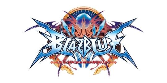 Suivez toute l'actu de BlazBlue : Central Fiction sur Japan Touch, le meilleur site d'actualité manga, anime, jeux vidéo et cinéma