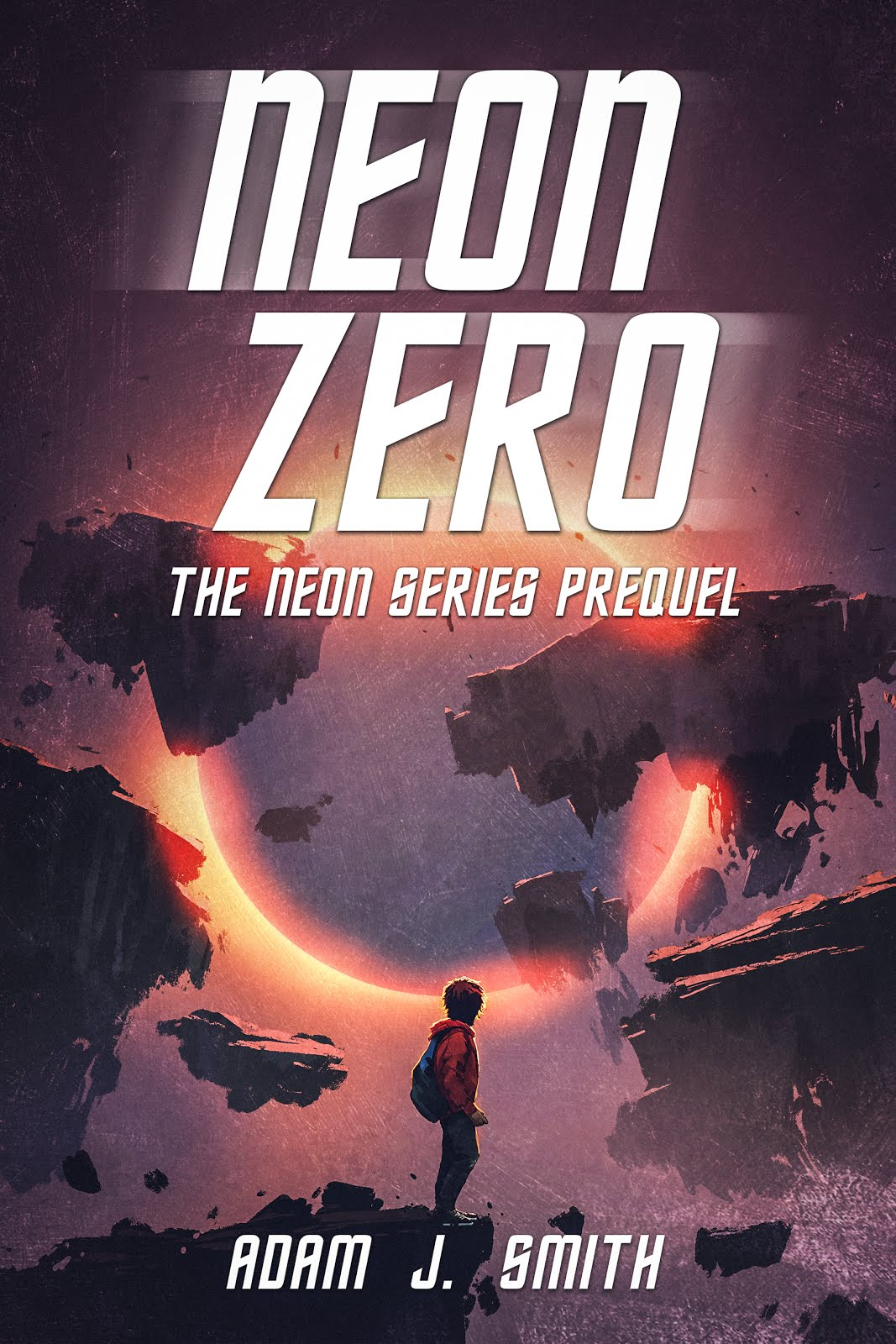 Download Neon Zero FREE today