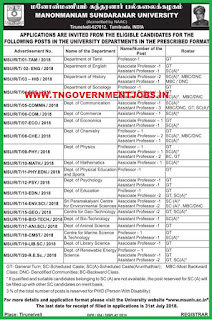 msu-teaching-jobs-vacancy-notification-june-2018-tngovernmentjobs-in
