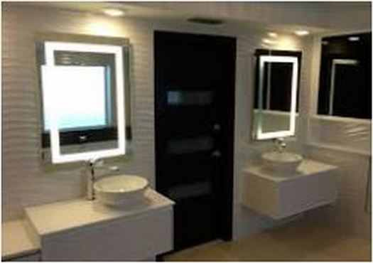 Idea Bathroom Vanities Miami Beach Florida