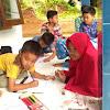Kegiatan Inspiratif dari TPA Ranting Muhammadiyah Slawe