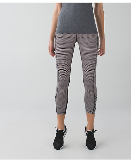 lululemon-trail-blazer-crop
