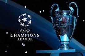 جميع القنوات الناقلة مجانا لمباريات يوم الاربعاء 19-04-2017 رابطة ابطال اوروبا  FC Barcelona vs  Juventus FC    AS Monaco FC vs BV Borussia Dortmund