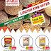 عروض Al Adil Supermarket Bahrain  حتى 2 يوليو