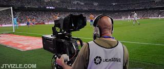Sportlemon Kanalinda Futboldan Zevk Alçaksiniz