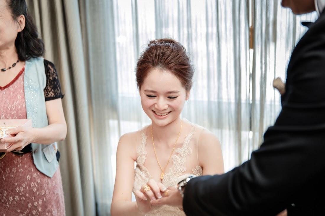 新莊典華會館, 典華婚攝, 翰品婚攝, 典華婚宴, 婚攝, 婚禮紀錄, 優質婚攝, 婚攝推薦,