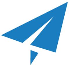 Shadowsocks 4.0.6 2017 Free Download