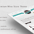 Vinary – Premium Wine store theme (CS-Cart)