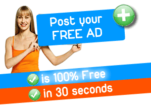 http://globalfreeonlineads.com/post-free-ads/