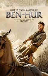 Imagem Ben-Hur - Legendado
