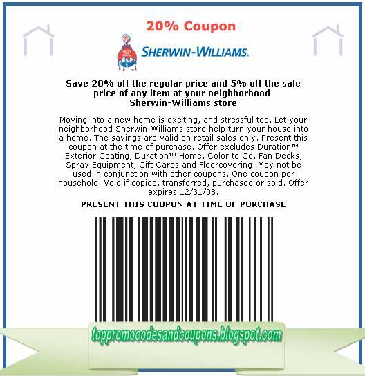 graphic regarding Sherwin Williams Printable Coupon referred to as Sherwin williams paint coupon codes / Health epping