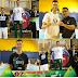 Taekwondo. Atleta de Icapuí ganha seu 11° titulo e garante vaga na seleção cearense que disputará Copa do Brasil