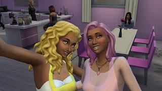 http://meryanes-sims.blogspot.de/p/not-so-berry-232.html