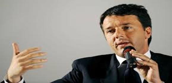 LE NOTIZIE DEL GIORNO. Il PD si spacca sulle proposte di Renzi. É il giorno del decreto milleproroghe.