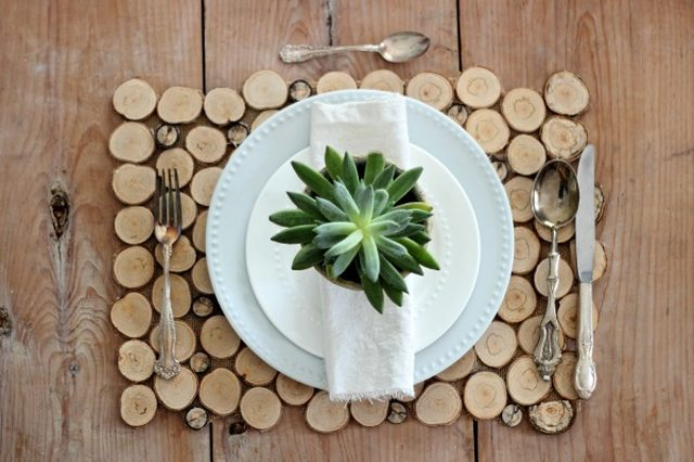http://www.ehow.com/ehow-crafts/blog/sliced-birch-branch-place-mats/