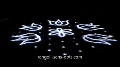 kolam-designs-for-New-Year-1411ac.jpg