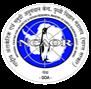 NCAOR Job Vacancy