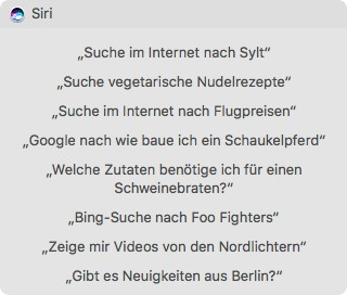 image-82970--155645 macOS Sierra: To find images with Siri on the Internet Android