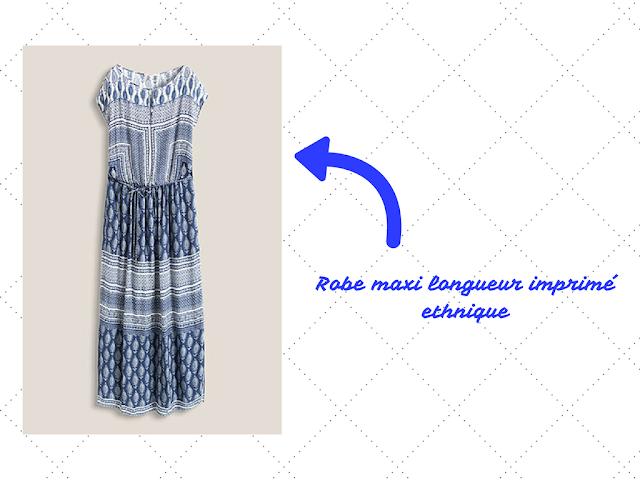 http://www.esprit.fr/robes/robe-fluide-maxi-longueur-style-ethnique-076EE1E004_400
