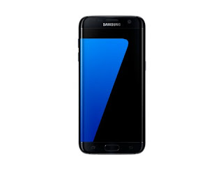 Samsung Galaxy S7 EDGE SM-G935F Android 7.0 Nougat (UK) Stock Rom Download