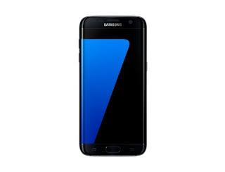 Stock Rom Firmware Samsung Galaxy S7 EDGE SM-G935F Android 7.0 Nougat BTU United Kingdom Download