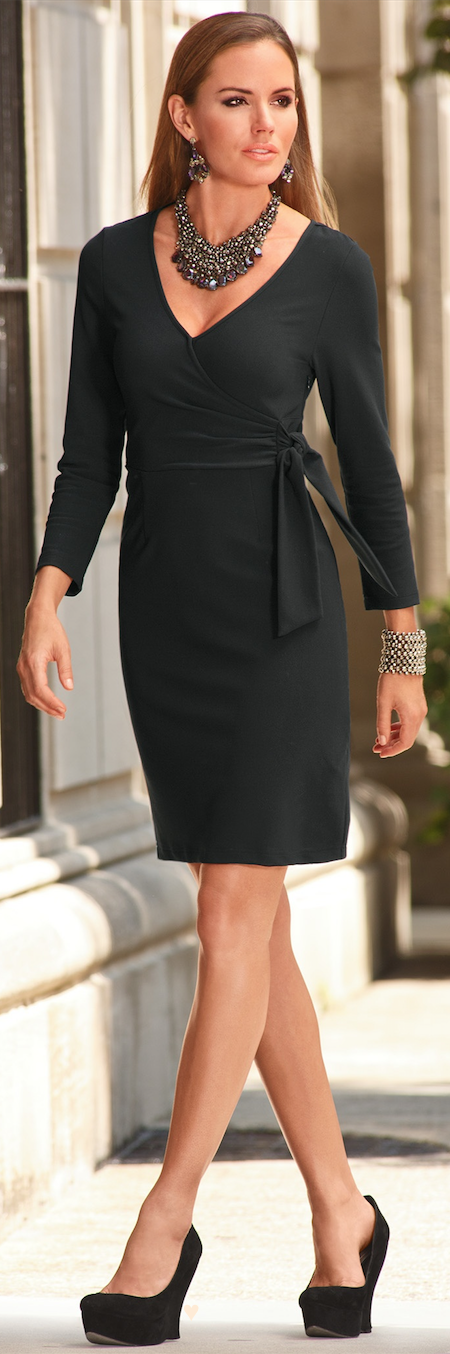 Lookandlovewithlolo Boston Proper New Skirts And Dresses