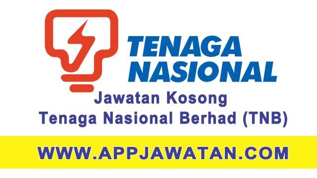 logo TNB Engineering Corporation Sdn Bhd