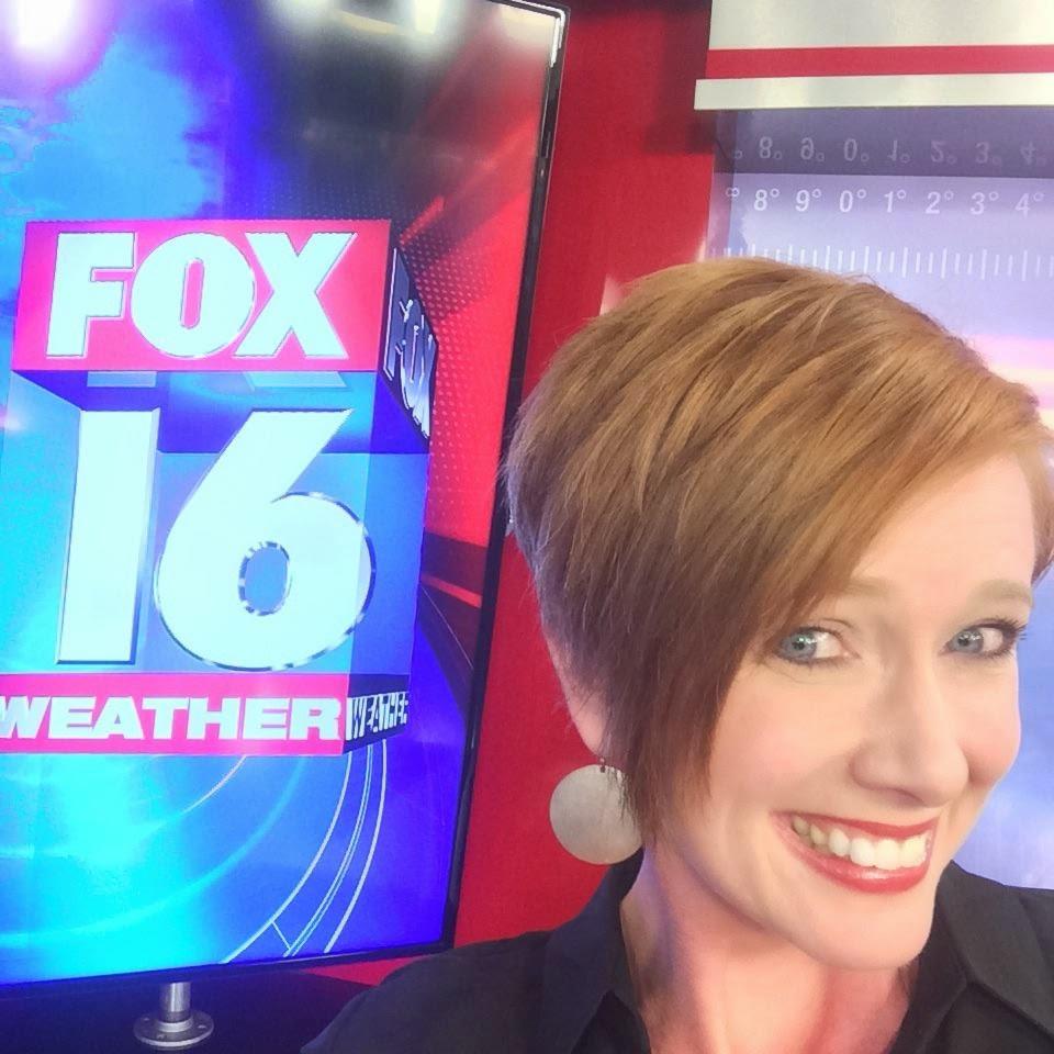Arkansas TV NEWS: March 2015