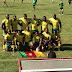 Match de gala: La Diaspora des Rugbymen Camerounais victorieuse face à Gasconha à Captieux (photos)