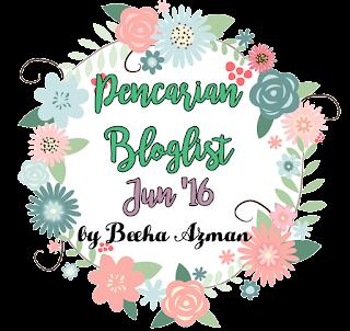 http://beehaazman19.blogspot.my/2016/05/pencarian-bloglist-jun-2016.html