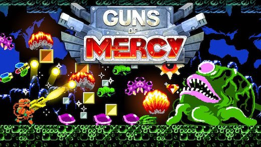Guns-of-Mercy-Apk-Mod