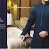 J Junaid Jamshed Men's Eid ul Adha 2016-17