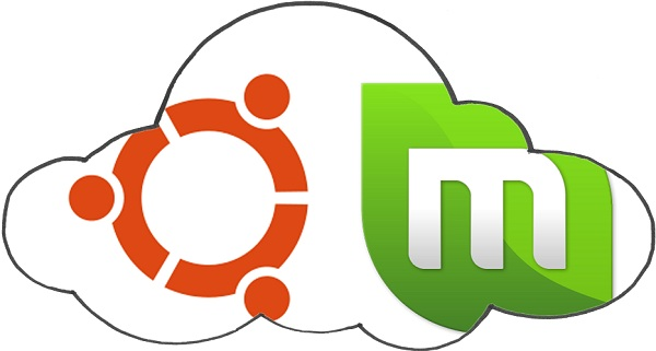 Turn your Ubuntu/Linux Mint into Personal Cloud with Tonido