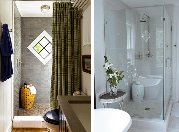 garden-seats-na-decoracao-banheiro-blog-abrir-janela