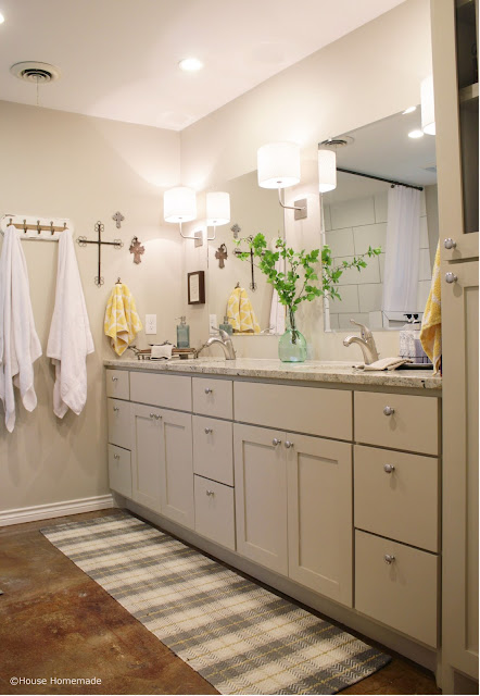 bathroom renovation sources and tips
