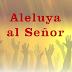 """Palabra """"Aleluya"""" clave para entender el nombre de Yahweh"""