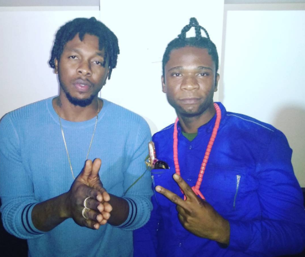 Runtown-meets-Speed-Darlington-in-New-York